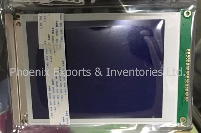 Korg LCD ללא מגע מסך עבור טריטון קלאסי טריטון פרו טריטון סטודיו I30 LCD מסך תצוגת לוח