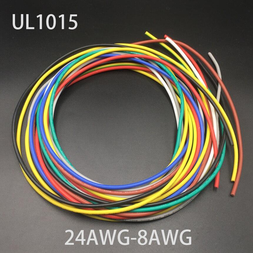 """Câble solaire 2 x 10 m dernière norme /""""en 50618/"""" 4 mmâ² rouge noir UFC Allemagne"""