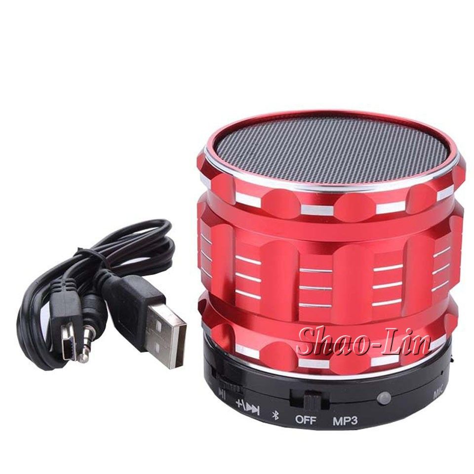2015-Portable-Mini-Bluetooth-Speakers-Metal-Steel-Wireless-Smart-Hands-Free-Speaker-With-FM-Radio-Support-8