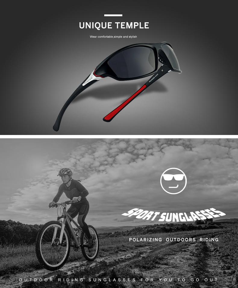 HTB1ltgtLgHqK1RjSZFPq6AwapXaA 2020 Unisex 100% UV400 Polarised Driving Sun Glasses For Men Polarized Stylish Sunglasses Male Goggle Eyewears