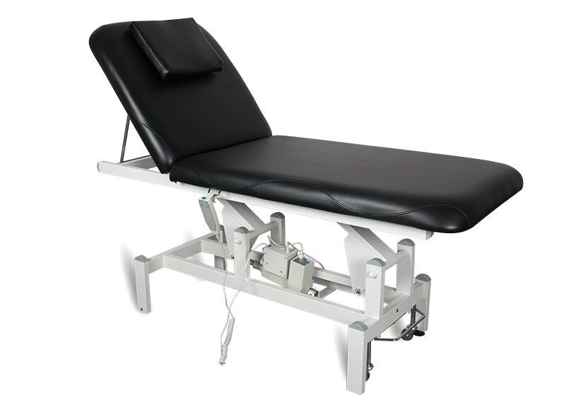 Massage Chair Health Chair Folding Tattoo Chair Portable Massage Chair Scraping Tattoo Chair Sending Back Bag.