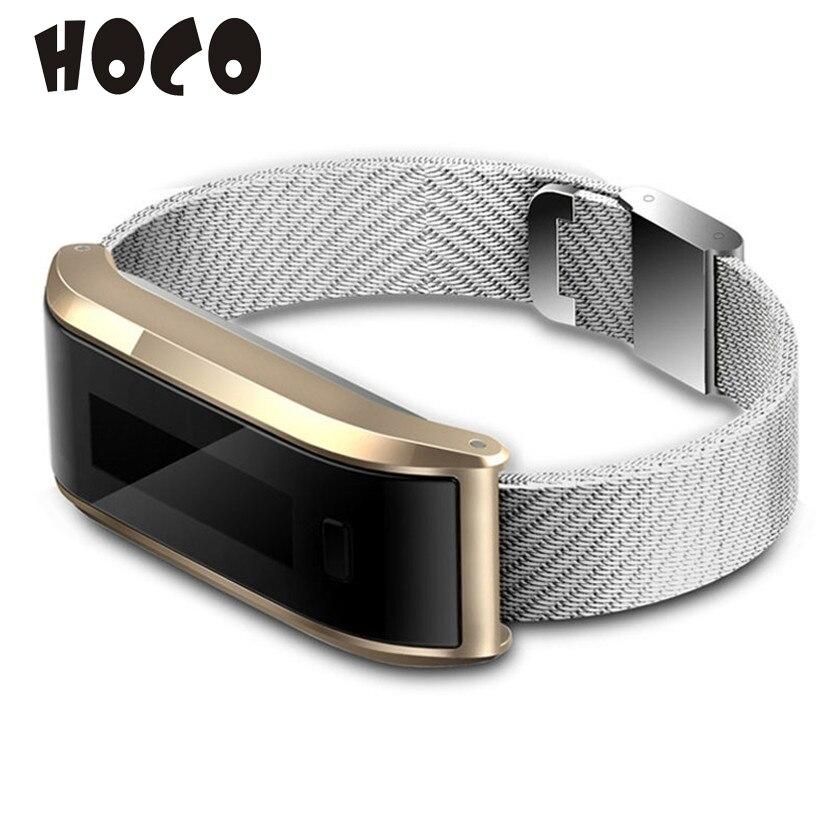 Fashion  Smart Wrist Watch Bracelet Pedometer Step Walking Calorie Counter Sport