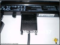 External Laptop Notebook Battery Charger For A32 1015 A31 1015 AL31 1015 PL32 1015 Eee PC