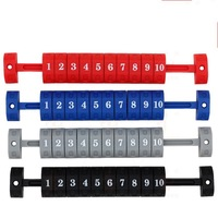 3 in 1 air hockey table Foosball-Table-Scorer-Indicator-for-1-2-Meters-Table-Indoor-Game-26-7cm-40mm-.jpg_200x200