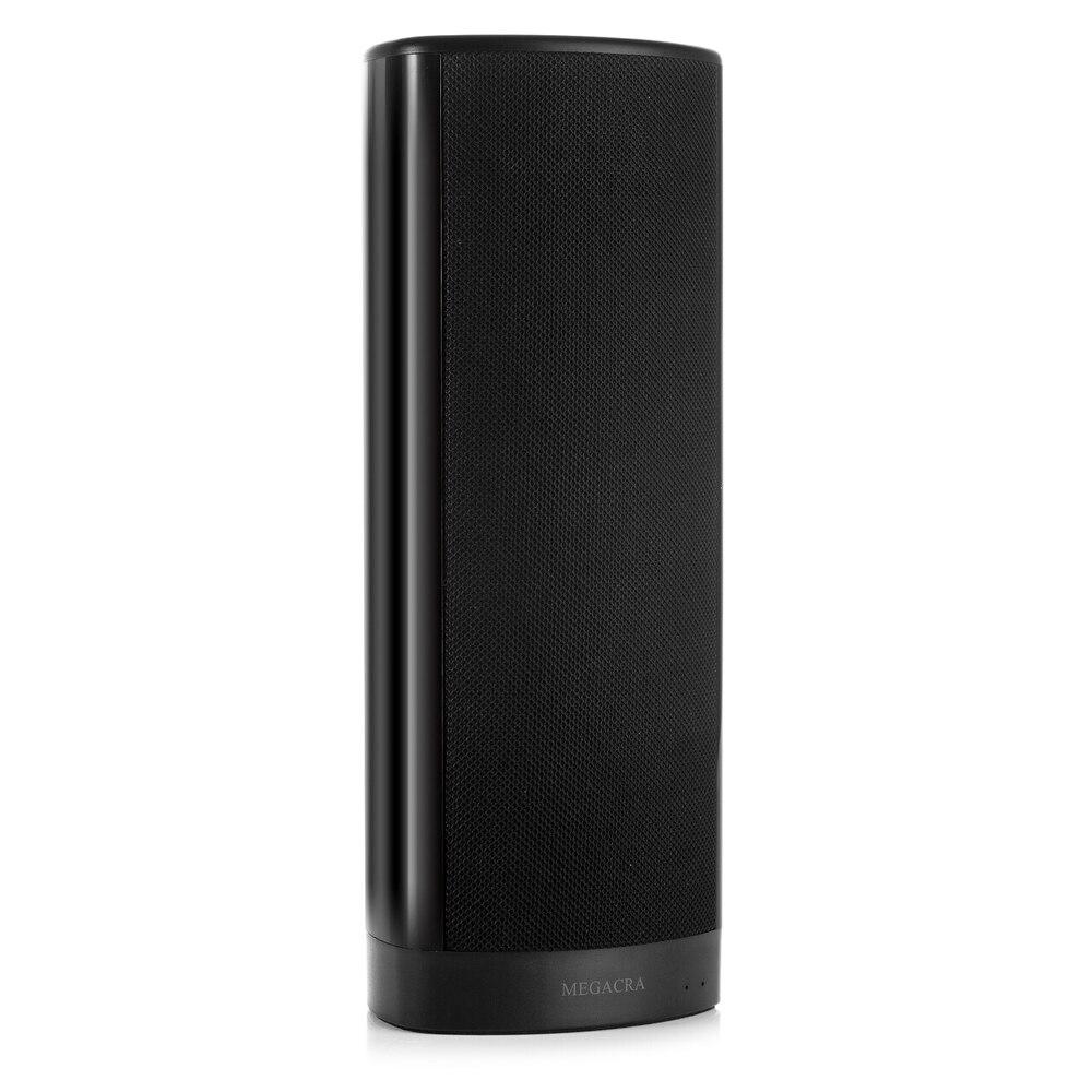 30 W TWS colonne sans fil Bluetooth haut-parleur Portable home cinéma TV barre de son Subwoofer barre de son TV haut-parleur avec des basses profondes pour PC