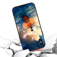 One Piece IPhone Cases (8 Models)