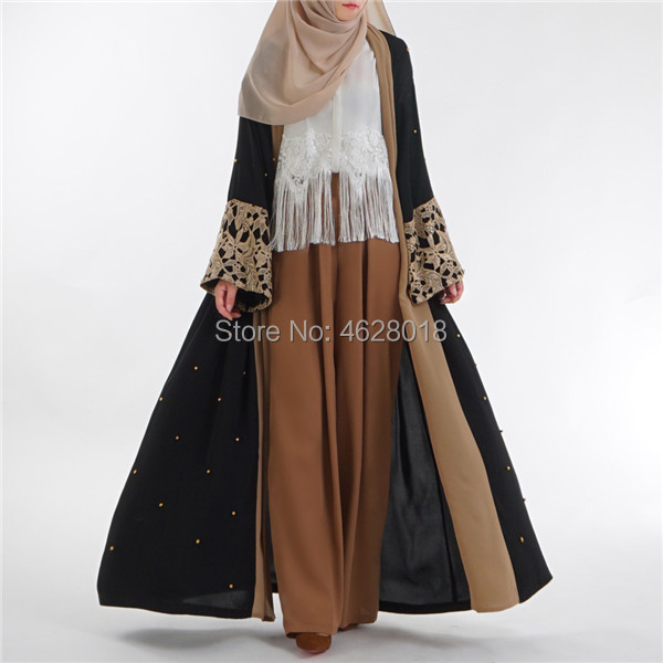 muslim dress602