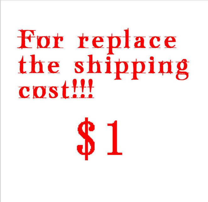 Zapraszamy do naszego sklepu! Do wymiany koszt wysyłki!!!