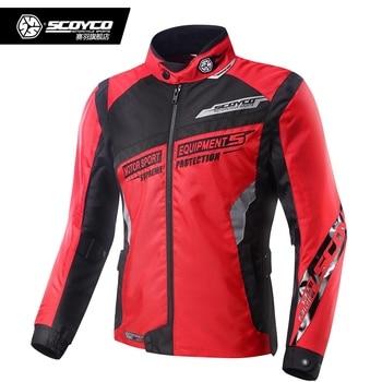 d8eaf4a5e4cd Scoyco-JK28-2-transpirable-motocicleta-chaqueta-Motocross-chaquetas-reflectantes-resistentes-al-desgaste- Moto-Armor-Gear-chaqueta.jpg 350x350.jpg