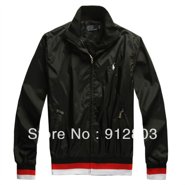[ANYTIME]Original Brand Zip Hoodie Sweater & Candian Sports Jacket, 20 styles Men's Embroidery Leisure LOGO Coat Jacket M XXL