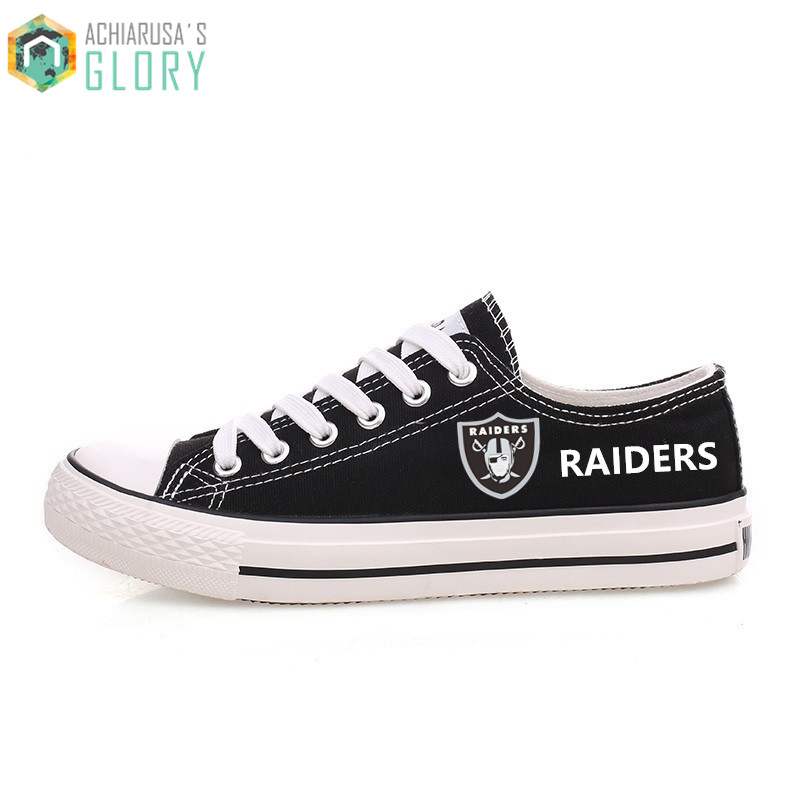 Womens Nfl Tennis Shoes