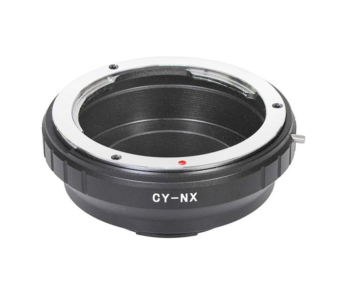 CY-NX 002