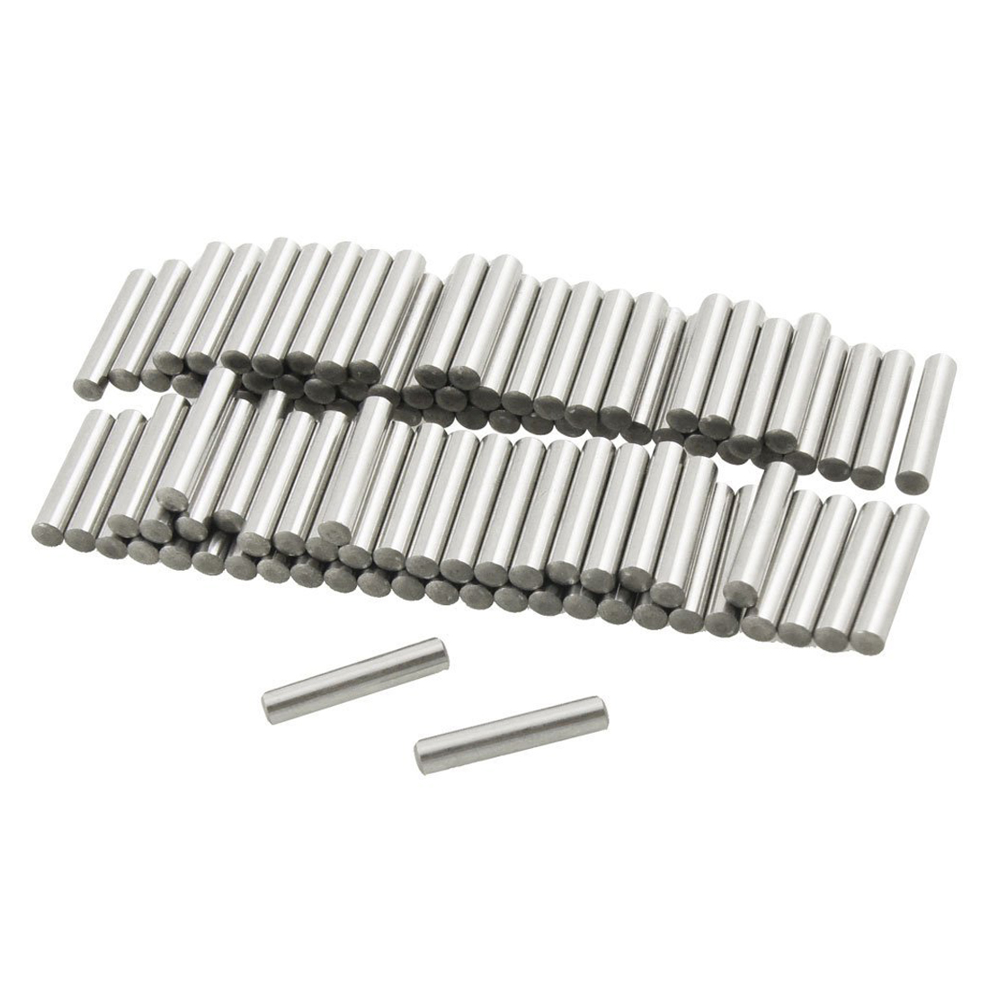 Online Buy Wholesale Dowel Pins Steel From China Dowel Pins Steel Wholesalers