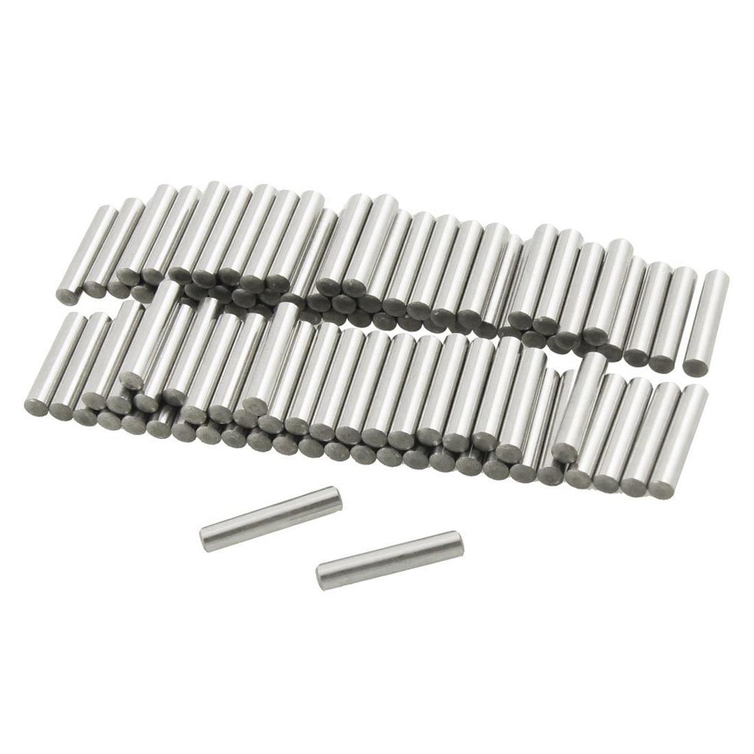 Online Buy Wholesale Dowel Pins Steel From China Dowel Pins Steel Wholesalers