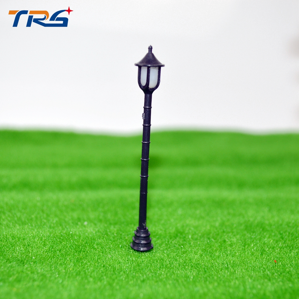 Online get cheap model train light bulbs aliexpress alibaba 200pcs 65v small bulb warm light ho scale garden lamppost model for train layout arubaitofo Image collections