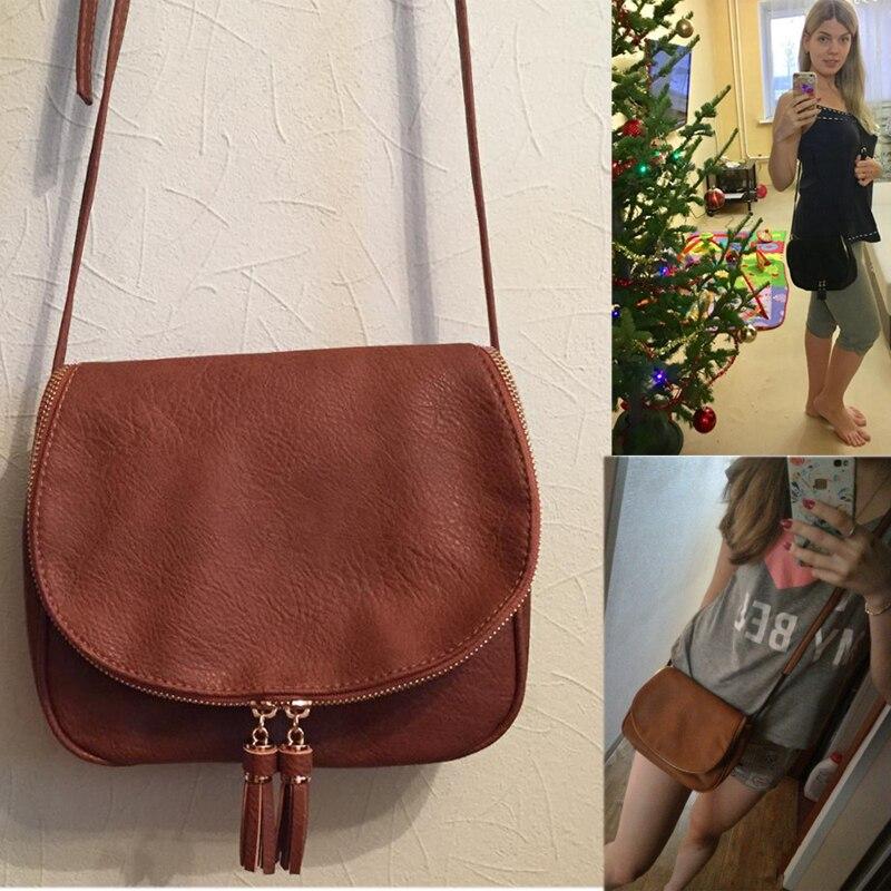 malas mulher modernas, estilo homensageiro, Women Cross Body Bag : Women Messenger Bags