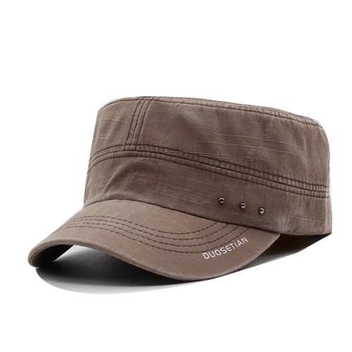 Baseball Cap Men Hats For Men Snapback Caps Women Bone Brand Flat Blank Sun Hat Planas Casquette Adjustable Cotton Baseball Caps