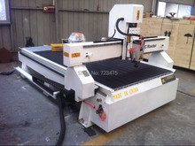 cnc router wood carving low cost cnc milling machine with vacuum table 1325 cnc machine kit