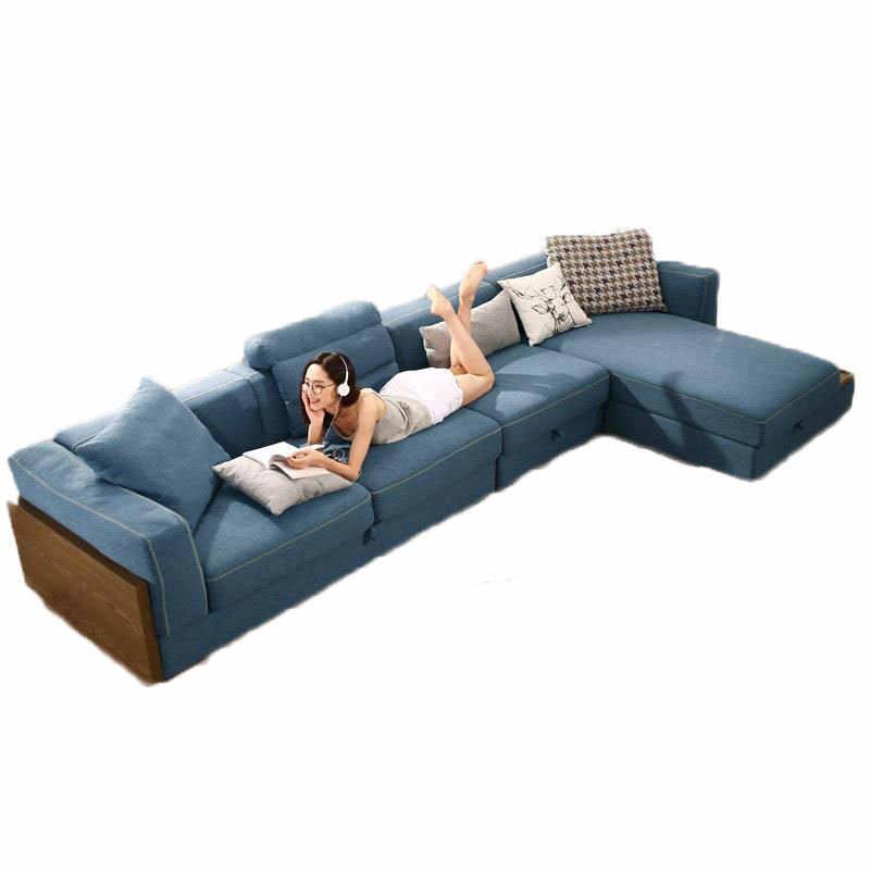 Oturma Grubu Mobilya Recliner Meble Do Salonu Puff Para Koltuk Takimi  Couche For Set Living Room Furniture De Sala Mueble Sofa