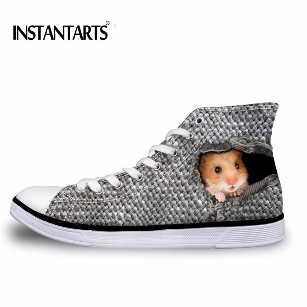 378dd685e4f3 best top 10 cat men shoe ideas and get free shipping - 8cc4cfaj