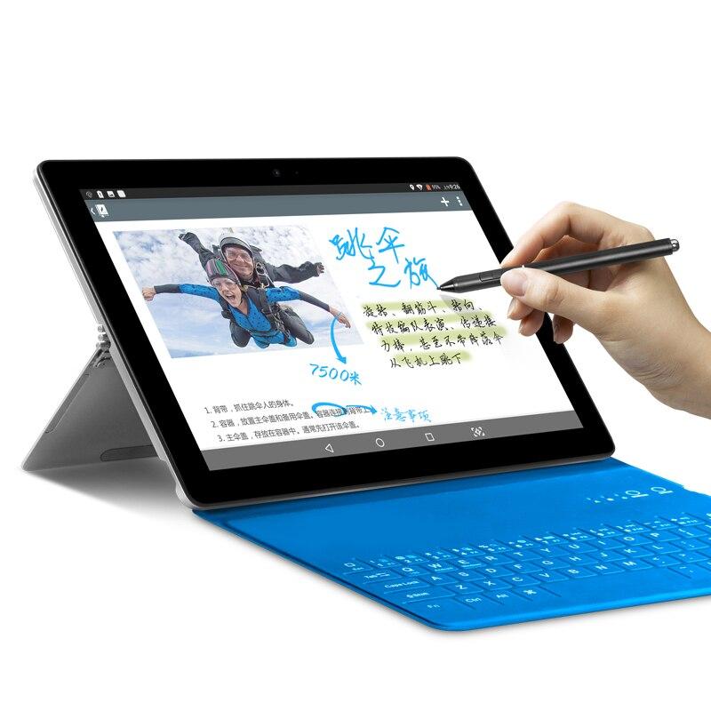 "10.1""Voyo Tablet pcs i8-Plus Android 7.0 3G/4G Phone Big Screen Octa core 3G RAM 64GB ROM 1920*1200 Tablet bluetooth keyboard"
