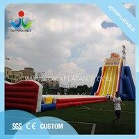 Inflatable Slide / Big Water Slides for Sale / Giant Inflatable Water Slide for Adult