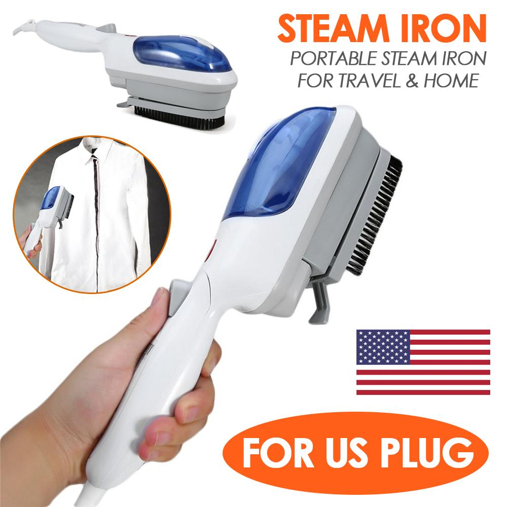 Steam_Iron_US_1024x1024