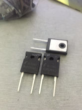 Free shipping 50PCS RURG5060 TO-247 New and original