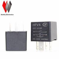 wholesale-10pcslot-relay-hfv4-012-1h1gr