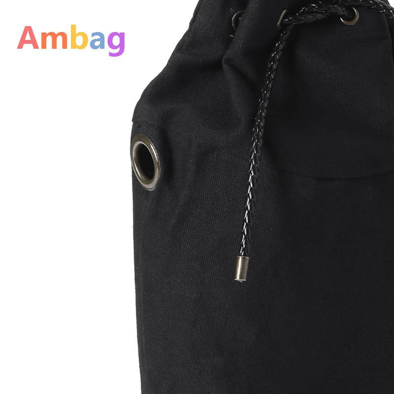 preto branco diy alça de Accessories Tipo : Liner Bags