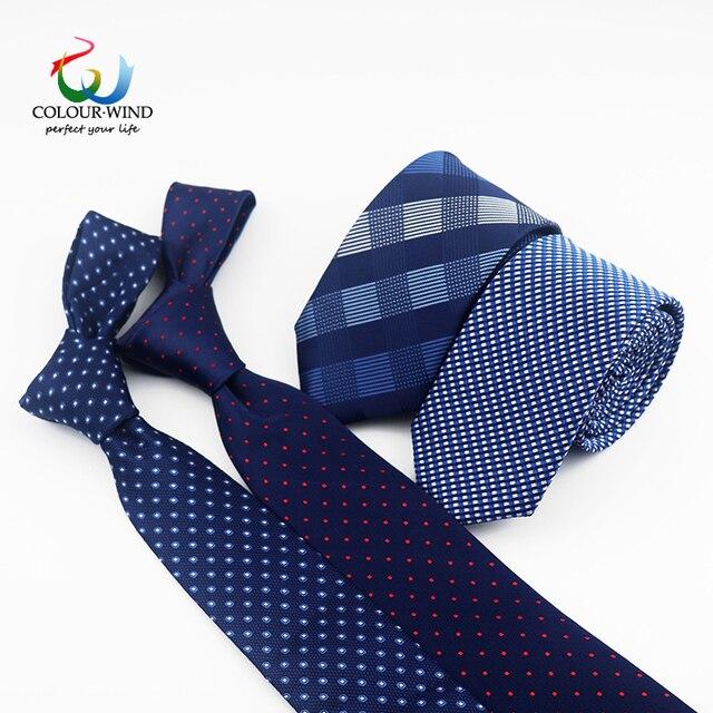 מגוון עניבות אופנתיות לגבר הדפסים שונים לבחירה 1