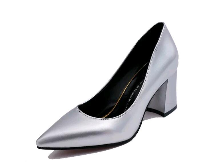 top 10 most popular office womens shoes brands and get free
