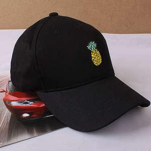 8b415209d7151 ITFABS Summer Women Baseball Hip Hop Kpop Cap Snapback Hats