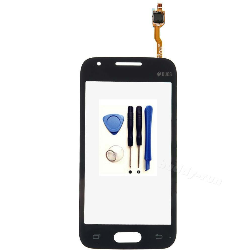 Original White Touchscreen For Samsung Galaxy Ace 4 SM G313H G313 Sensor Touch Screen Digitizer Panel