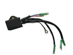 Freies verschiffen cdi-einheit Tohatsu 18HP HD20F Hidea 2 hub 20HP 3G2-06060-2
