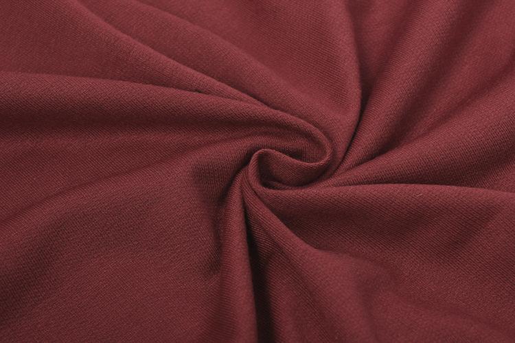 Hot Sprzedaż Jesień Tanie Ubrania Kobiet Małe Krótkie Kurtki Z Długim Rękawem Zipper Fly Outwear Kurtki Płaszcze Slim Cienkie Stylu topy Coat 21