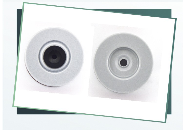hf112 oil filter (12)