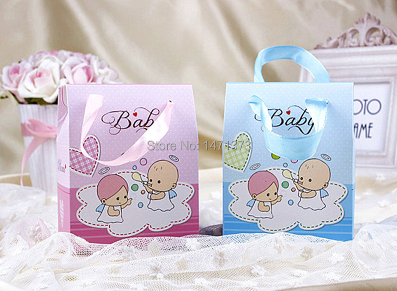 Birth day gift promotion shop for promotional birth day for Baby shower decoration singapore