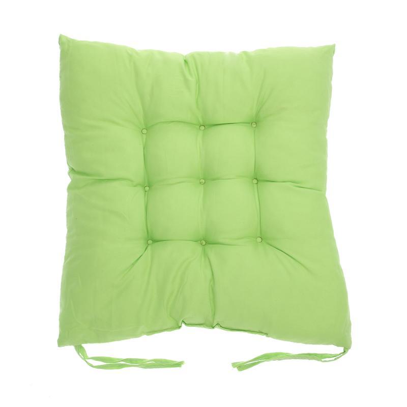 HTB1ltuoXNrvK1RjSszeq6yObFXa9 11 Colors Seat Cushion Pearl Cotton Chair Back Seat Cushion Sofa Pillow Buttocks Comfortable Chair Cushion Winter Bar Home Decor