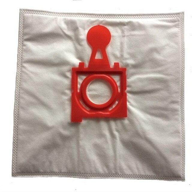 Cleanfairy aspirapolvere borse adatto per Solaris V5000.OHQ Solaris Twix V5500.OHT ZELMER SINTETICA BORSE Jupiter Vac Cleaner