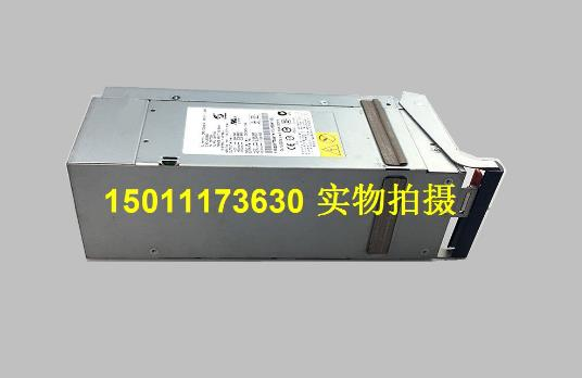 Quality 100%  power supply For X3850M2 X3950M2 DPS-1520AB A 39Y7355 39Y7354 power supply, Fully tested.Quality 100%  power supply For X3850M2 X3950M2 DPS-1520AB A 39Y7355 39Y7354 power supply, Fully tested.