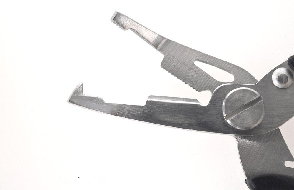 Componente de Construção Acessório Luresport 2 Pcs Taper