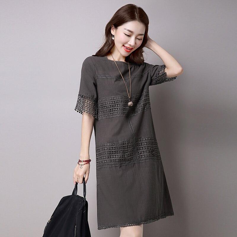 Женское платье 2XL
