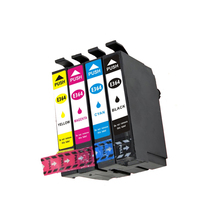 1Set 36xl T369 T3691 Ink Cartridge For Epson Expression home XP-332A xp325A xp332 a / xp325 xp 332a 325a printer