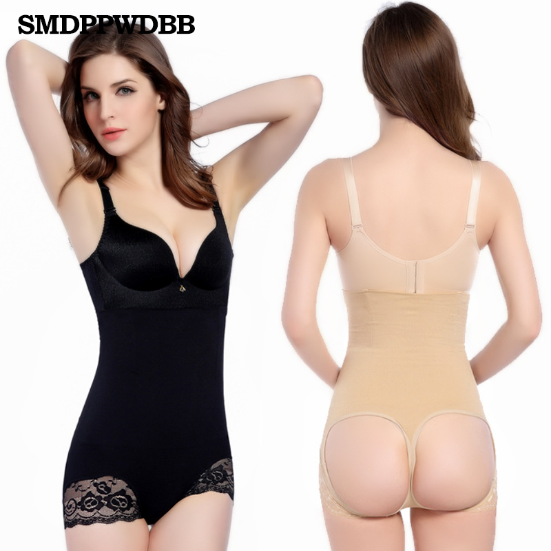 Maternity Brazilian Butt Lift Booster Booty Lifter Pants Body Shaper Enhancer Girdle Cotton Women Control Panties Control Bum