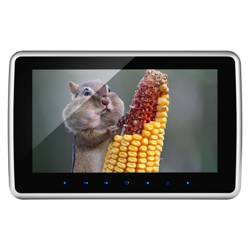 Sony Vaio VPCW111XX/T Visual Communication Camera Treiber Windows 7