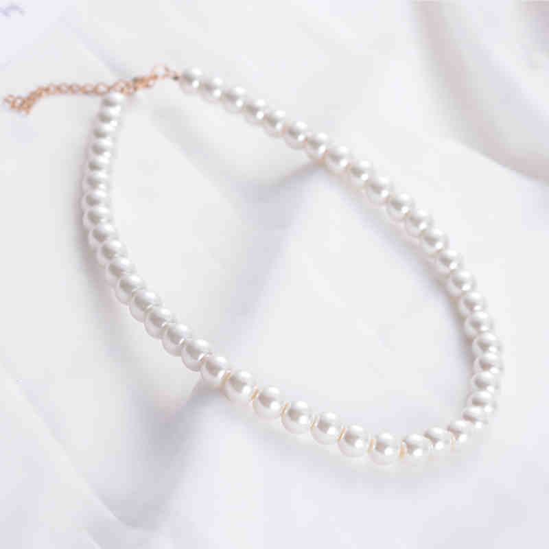 simulated pearl