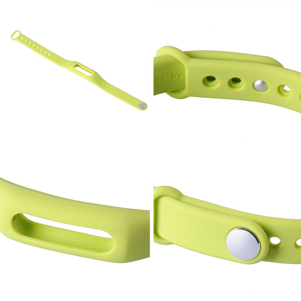 SL432-Green-2