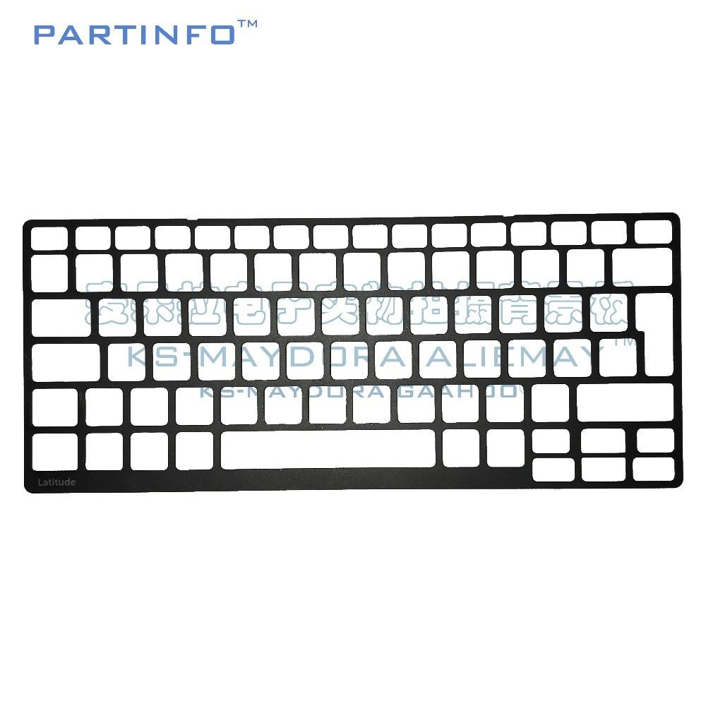 US $11 33 |Brand new orignal laptop UK keyboard grid for DELL LATITUDE  E5450 5450 5470 5480 5490 keyboard bezel Type NONE backlit keyboard-in  Laptop
