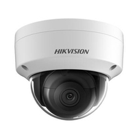 Hikvision Original International Version DS 2CD2145FWD I 4MP Dome Network IP Camera outdoor